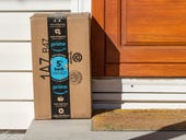 Amazon: Same day shipping lowers carbon emissions