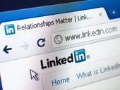Microsoft needs to fix LinkedIn's terrible newsfeed