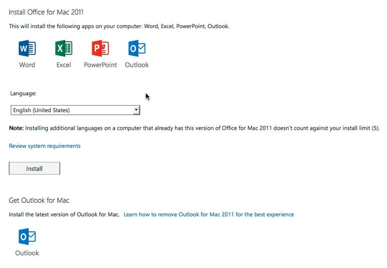 outlook-for-mac-download