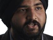 Q&A: Gurjeet Singh, co-founder and CEO, Ayasdi