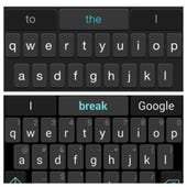 Third party iOS 8 keyboards offer choice, but Apple limits their functionality