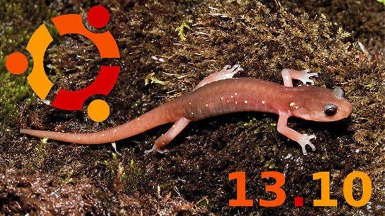 ubuntu-1310-final-i1.jpg