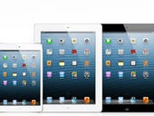 Samsung claims iPad mini, iPad 4, new iPod touch also infringe patents