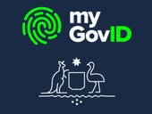 Australian Taxation Office defaults agent log in to myGovID from Saturday