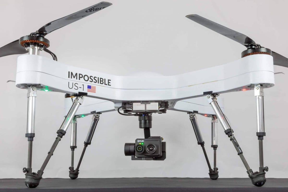best-surveillance-drone-impossible-aerospace-review.jpg