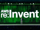 re:Invent: Amazon Web Services adds more data and ML services, but when is enough enough?