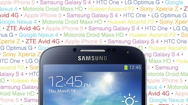 samsung-galaxy-s4-flagship-names-620px