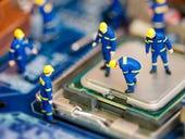 eXPropriation: Repurposing old XP hardware