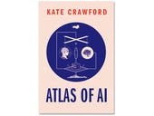 Atlas of AI, book review: Mapping out the total cost of artificial intelligence