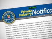 Following Oldsmar attack, FBI warns about using TeamViewer and Windows 7