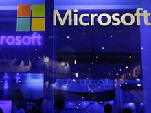 Microsoft ordered to hand over overseas email, throwing EU privacy rights in the fire