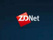 ZDNet's tech predictions for 2013
