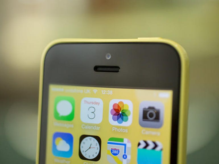 apple fbi flaw shooter security