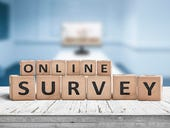 Small survey ask: Help ZDNet build a better subscription product for you