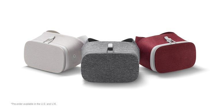daydream-view-crimson-snow.png