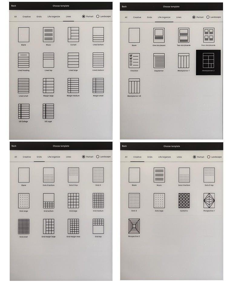 remarkable-2-templates.jpg