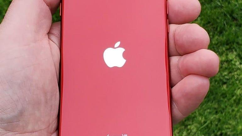 apple-iphone-se-2020-5.jpg