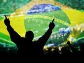 Google Cloud Platform on track to predict World Cup winner