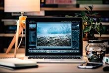 Has Apple abandoned professional Mac users?