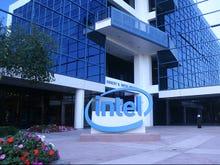 Five big questions for Intel