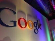German Bundestag votes on 'Google Tax'