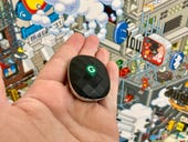 GeoZilla Tracker hands-on: A relatively inexpensive GPS tracker that provides peace of mind