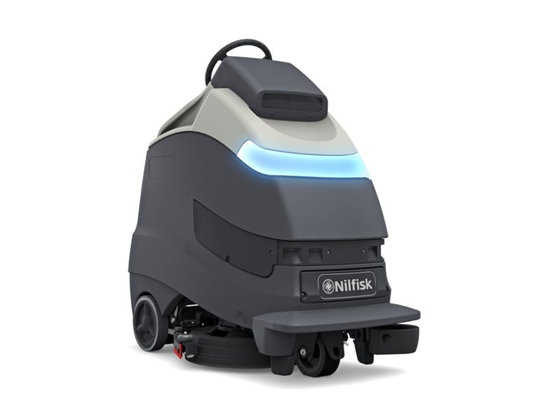 robotic-cleaner.png