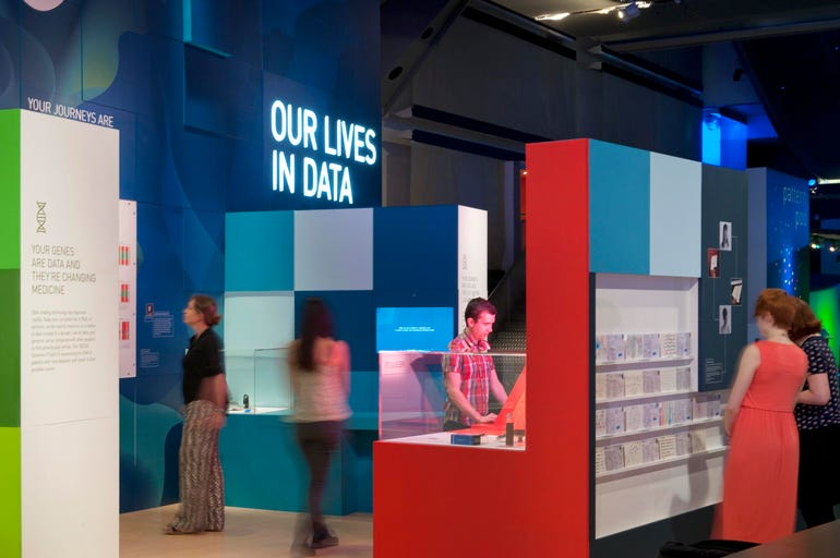 our-lives-in-data-exhibition-views-3-c-science-museum.jpg