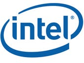 Intel taps Qualcomm veteran to lead new Internet of Things group