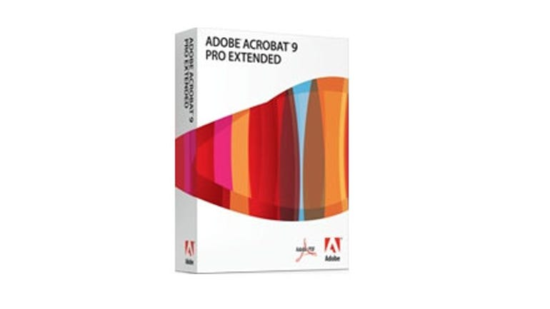 adobe-acrobat-9-pro-extended-beta1.jpg