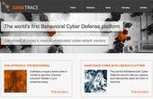 security-darktrace-screen