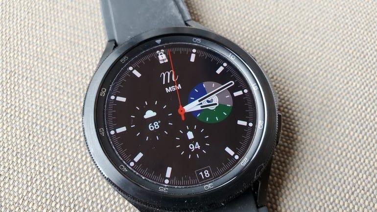 samsung-galaxy-watch-4-classic-3.jpg