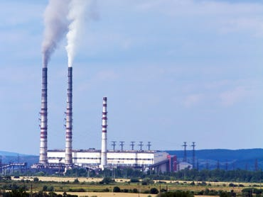ukraine-power-plant.jpg