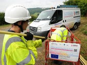 BT warns Ofcom against disincentivising its investments in ultrafast broadband