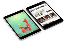 Nokia's mobile return: WLTM a partner, GSOH, must like cool handsets