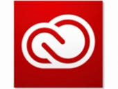 Adobe goes all in on the cloud, ditches Creative Suite