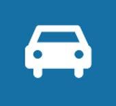 windowsembeddedautomotive