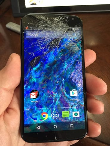 brokenmotox.jpg