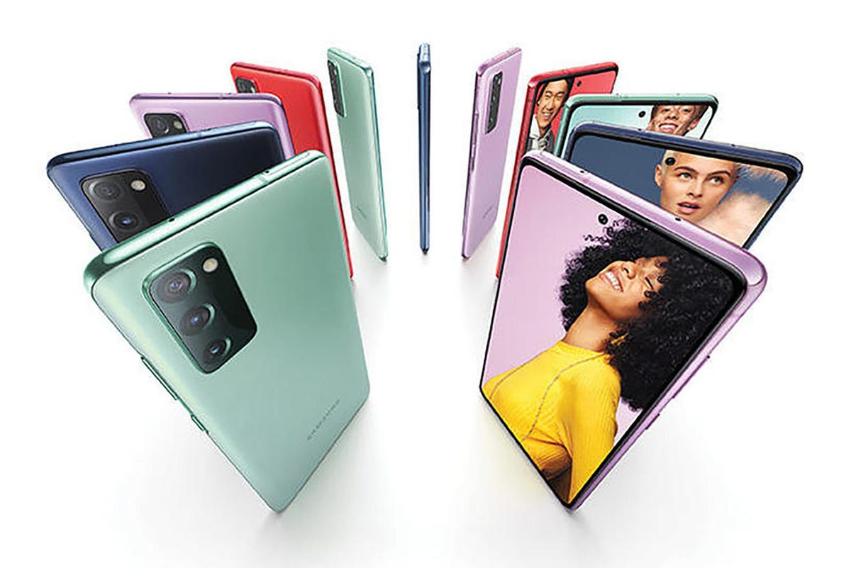 best-cheap-phone-galaxy-s20-fe-review.jpg