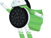 Google reveals official name of Android O
