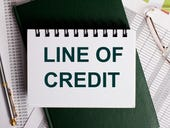 What is a business line of credit and how does it work?