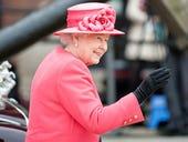 Queen's Christmas speech goes 3D