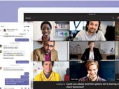 Microsoft: Teams is now at 145 million daily active users