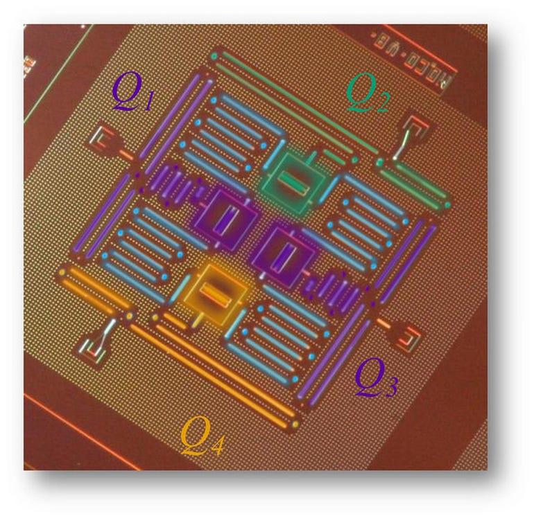 qubit-structure.jpg