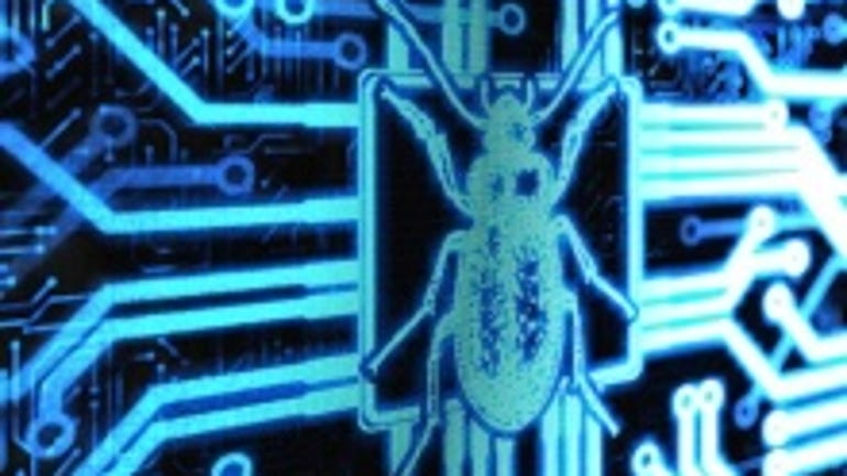malware-220x165.jpg