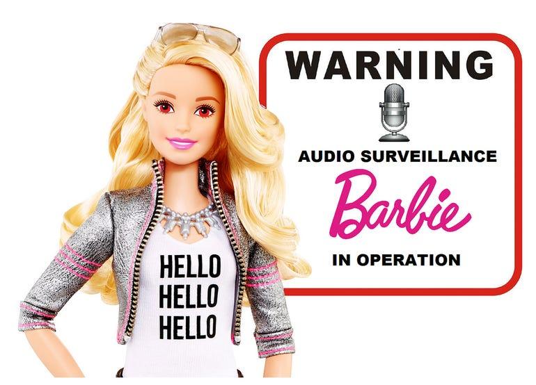 iot-barbie.jpg