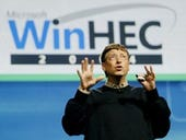 How Bill Gates accidentally became the world's richest man