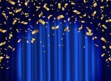 CRM Watchlist 2020 winners