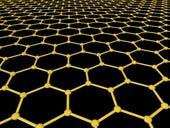 Australian researchers reveal graphene 3D display tech