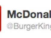 Find the McDonald's/Burger King hack funny? Just imagine full-blown corporate cyberwar